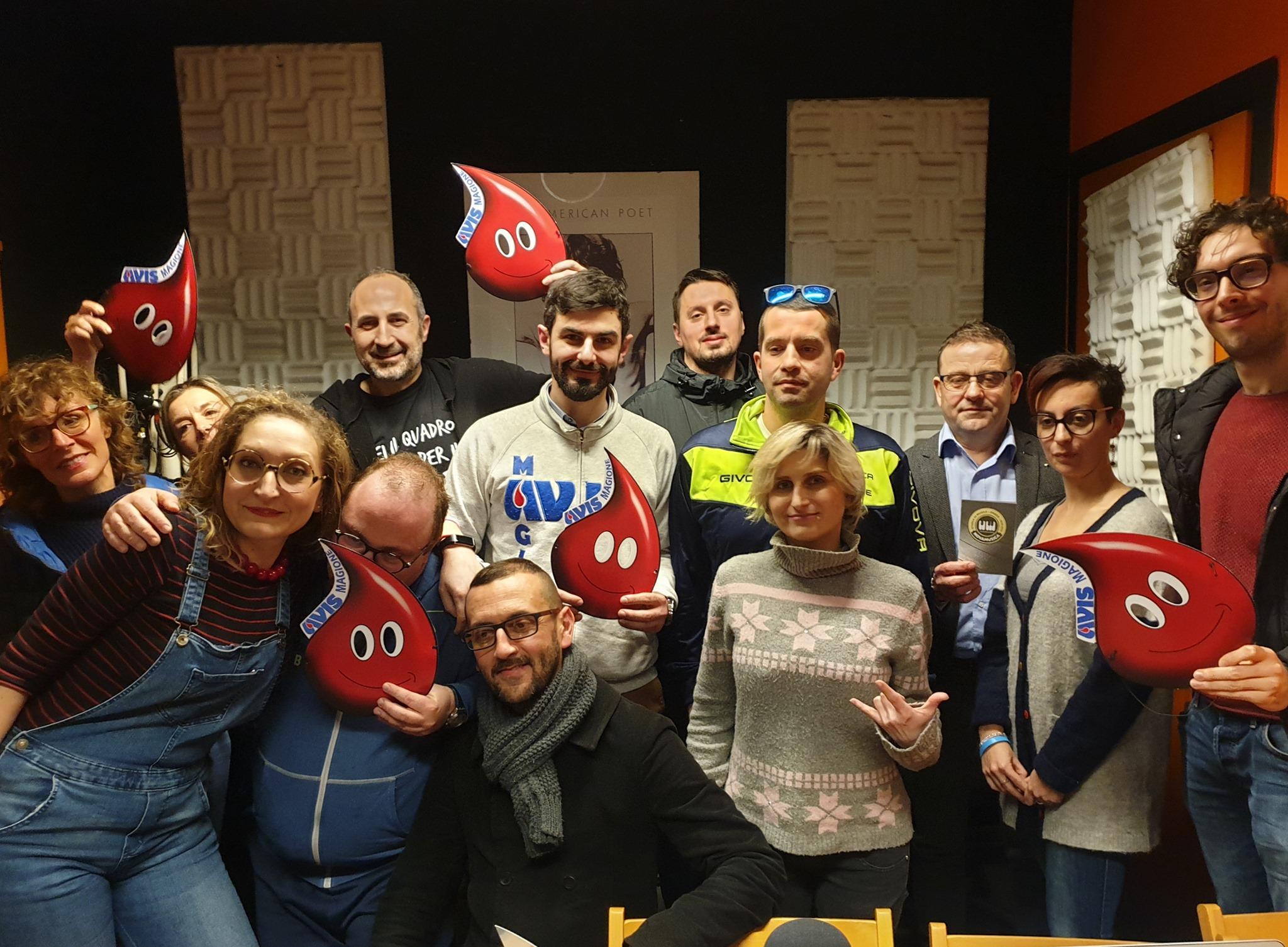 radiophonica_2020