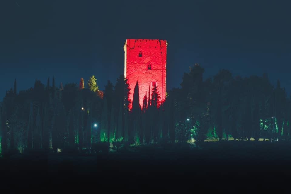 Torre_Avis