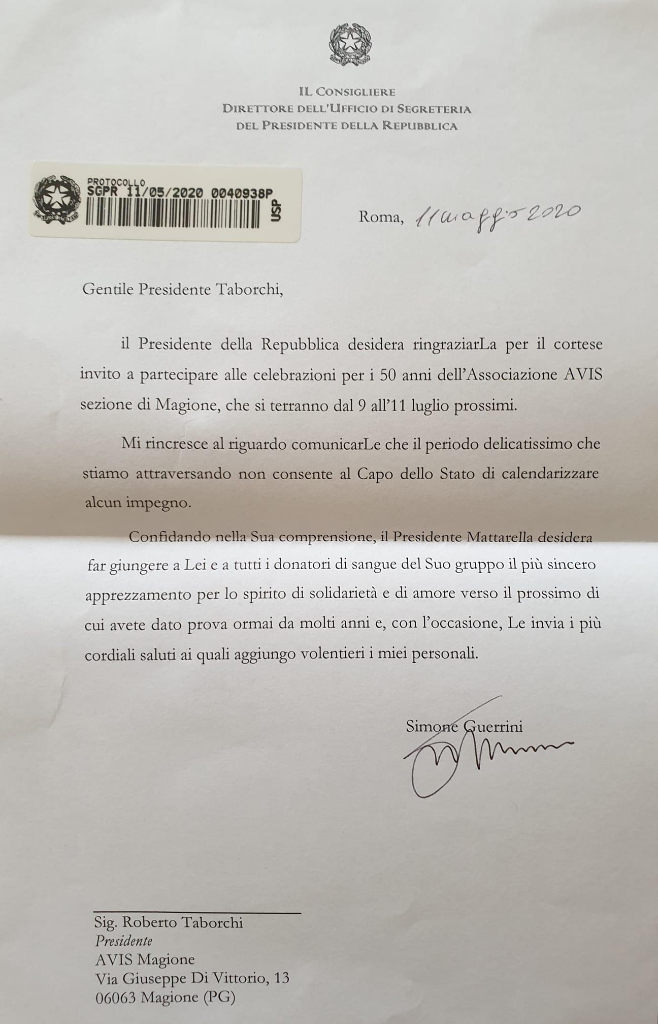 auguri_50mo_pres_repubblica