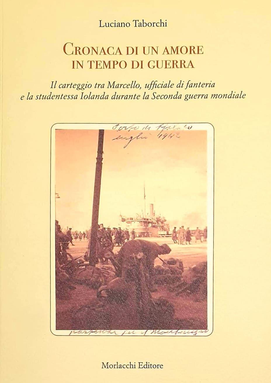 copertina_libro_luciano